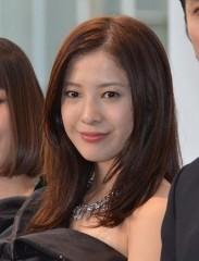 関ジャニ大倉と破局報道の吉高由里子、そうそうたる顔ぶれの恋愛遍歴 熱しやすく冷めやすいタイプ?