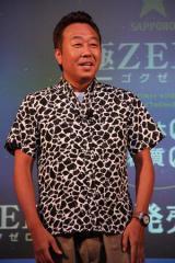 さまぁ〜ず・三村マサカズ テレビ局に苦言「いい加減タレントは怒りますよ!」
