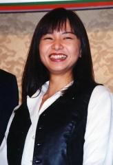 山口智子、朝ドラ出演決定 かつての好感度NO.1女優も若者からは苦手意識?