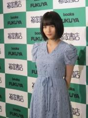 "『AKB48』新センター「爆乳娘」矢作萌夏の""驚愕写真""流出はアンチの仕業!?"