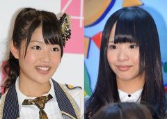 AKB48支配人に不信任となった湯浅氏 SKE48メンバーがそれぞれの思いを激白