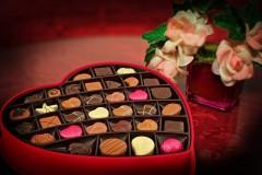 """来日アメリカ人に大人気!バレンタインで選ばれる""""Made In JAPAN チョコレート"""""""
