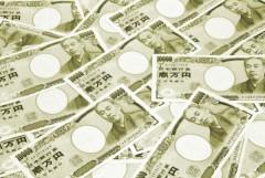"""10月は""""神無月""""だから当たりづらい? ロト7最低当選率の月に「極秘の法則」で最高10億円を狙え!"""