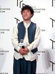 『大恋愛』からの落差がすごい? 不条理コメディ『Iターン』は、ムロツヨシの真骨頂!