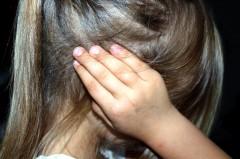 人気ユーチューバー、子供虐待動画で約2億7600万円を荒稼ぎ 7人の養子は全員栄養失調で非難殺到