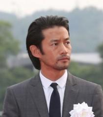 こちらも結婚秒読みか 竹野内豊、倉科カナとは当初から結婚前提だった?