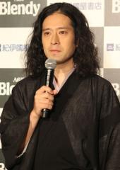 芸能界10大ニュース2015 その4 次回作に多大なるプレッシャーがかかる芸人初の芥川賞作家・又吉直樹