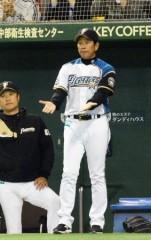 """対戦チームを翻弄させる日本ハムの""""アナリスト・ベースボール""""「今後も続けていく」ことになるか?"""