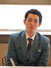 大阪で息の長い芸人に!R-1優勝、盲目の漫談家・濱田祐太郎 唯一無二の存在へ
