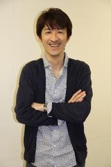NHK「LIFE!」放送作家の内村宏幸 ネットで絶賛されたコントの誕生秘話を激白