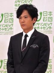役者評価急上昇中の稲垣吾郎、地上波ドラマ出演決定に大反響 今後、主演オファーの可能性は?
