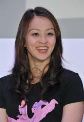 巨人・坂本、体操・田中理恵と熱愛報道 女子アナ好きのプロ野球選手のなかで、異例の女子アスリートとの交際