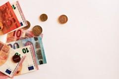 """スーパーで予想以上の金額だったら値引き可能? """"ゆるすぎる""""ヨーロッパの金銭感覚"""
