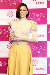 「ギャラ1億円超え」視聴率女王・米倉涼子『ドクターX』2年ぶりに復活