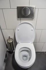 オナラが引火しトイレが大爆発 まさかの原因に「危険すぎる」と驚愕の声殺到