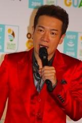 ジャニー喜多川さん「お別れの会」 非円満退社組の出席はある?