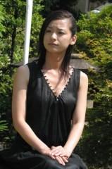 """「ほっしゃんは?」尾野真千子、爆笑問題・太田に""""傷口""""突かれる"""