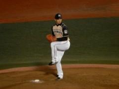 斎藤佑樹に教えてやりたい「メジャーリーグのオープナー第2章」