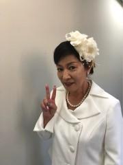 「有名人の子供に生まれなければ…」ジャガー横田、息子の子育てブログ卒業で称賛
