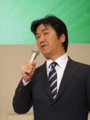 26時間テレビで氷水に落ちなかった島田紳助、それでもホントに芸人か!?
