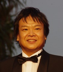 【有名人マジギレ事件簿】元・ほっしゃん、遅刻しても謝罪せず宮川大輔と殴り合い