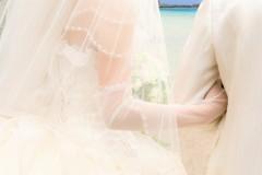 脱アラフォー・クライシス!婚活のプロに聞く『非正規雇用と未婚率は本当に関係ある?』