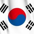 """もはや日本の仮想敵国となった韓国・北朝鮮""""一心同体、少女隊""""②"""
