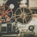 呪われたとされる3つのホラー映画