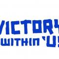 【DeNA】ベイスターズ新スローガンは「勝利は我らの中にある」