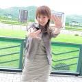 「雨雨降れ降れ、もっと降れ」 藤川京子の今日この頃