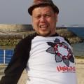 【有名人マジギレ事件簿】ゴリゴリに無視された…野性爆弾・くっきーが意外な共演者に激怒!