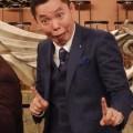 """生放でも""""吉本キラー""""ぶりを発揮した爆問・太田"""