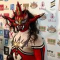 獣神サンダー・ライガー、18年8か月ぶりのIWGP Jr.戴冠ならず!今後の進退に言及!