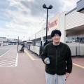 岡崎体育、紅白初出場なるか? NHKに猛アピール「紅白歌合戦のキャスティング担当の人〜」凄まじい執念にファンも圧倒