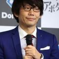 三四郎の小宮、大人気アニメの実写版監督にオンナを取られていた?