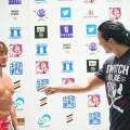 新日本、棚橋弘至は2.11大阪でジェイと、内藤哲也は2.3札幌でタイチと初防衛戦決定!