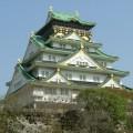 """【山口敏太郎が語る""""オカルトスポット""""】大阪城は、赤い服の女、ばばぁ畳…火の妖怪につきまとわれる"""