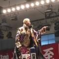 G1クライマックス6戦全勝のオカダ・カズチカ、止めるのはSANADA?EVIL?飯伏?