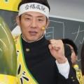 ハズキルーペ新CMに起用された松岡修造、気になるギャラは 渡辺謙はギャラ絡みで降板?