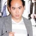 斎藤さんデキ婚で、トレエン人気急落危機?