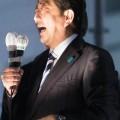 安倍「シンゾーに悪い」細野氏二階派入会で自民党内ゴッチャゴチャ