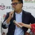 とろサーモン久保田、スーマラ武智が上沼恵美子に謝罪 「M-1台無し」ユーザーの批判相次ぐ
