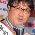 """カンニング竹山の「SMAP再結成」発言に称賛の中、苦言を呈する""""ヤバすぎる""""ファンも"""