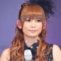 中川翔子『ウチくる!?』打ち切りで大ピンチ