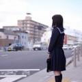 """格闘ゲーマーの""""神""""が女子高生に""""エロ""""ファイトで2度目の逮捕"""
