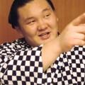 横綱・白鵬の日本国籍取得に相撲ファンから大ブーイング