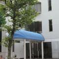 嵐、背負わされた事務所の看板が重すぎた? SMAP解散の影響大か
