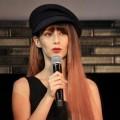 ダレノガレ明美、「今の方がモテる」発言への批判やまず WEB番組の映像にも疑惑?