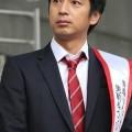 """チュート・徳井に新恋人誕生か 出会いは""""ファンが高じて""""?"""