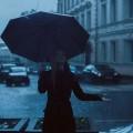 近頃、頭痛・めまい・倦怠感・うつ症状に悩む人は要注意! 梅雨特有の「気象病」、対処法はあるのか?